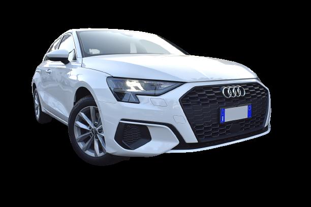 Audi A3 SPB 30 TDI Business